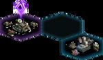 PlayerExclusiveEventBase-Player-NonBubble