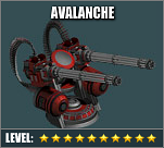 AvalancheTurret-MainPic