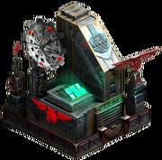 CommandCenter-(Lab)-Halcyon