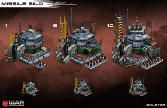 Missile silo by mr donkeygoat-d66eq5s