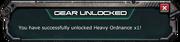 HeavyOrdnance-UnlockMessage