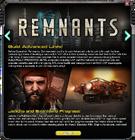 Remnants-EventMessage-4-Start