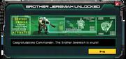 BrotherJeremiah-UnlockMessage