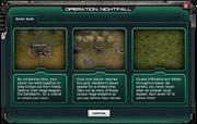 Nightfall-Instructions-1of2