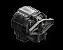 Techicon-DualTurbineTankEngine