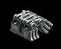 Techicon-MinesweeperTreads
