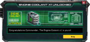EngineCoolant-UnlockMessage