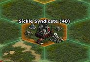 SickleSyndicateBase1