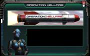 Hellfire-Event-Message-1-Pre