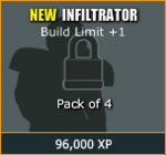 Infiltrator-Limit+1-Nighthawk