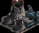 PowerPlant-Lv-11-Damaged
