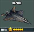 Raptor-Lv12