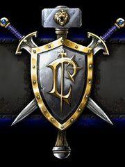 Warcraft-3-human 00054819