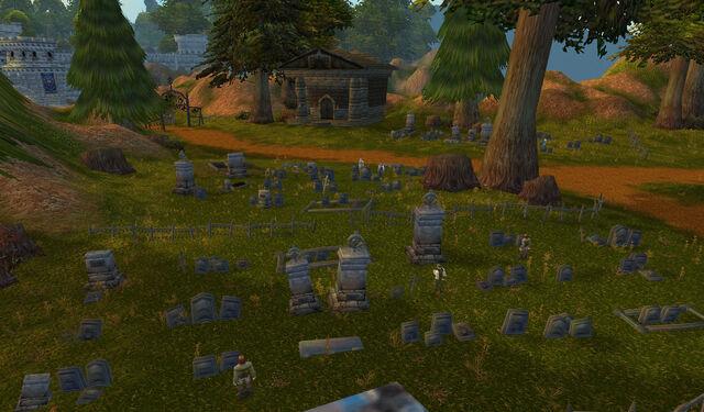 File:Hřbitov.jpg