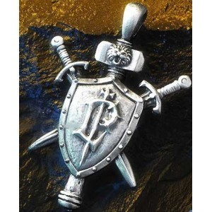 File:World-of-warcraft-human-alliance-badge-pendant.jpg
