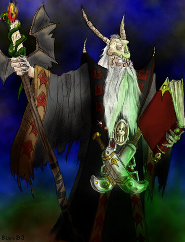 File:--Warcraft Necromancer--.jpg