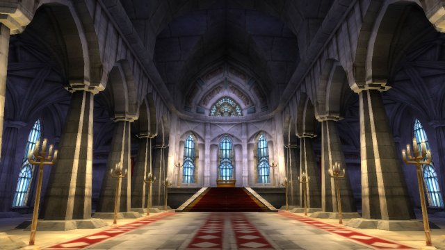 File:Temple interior.jpg