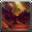 32px-Achievement zone hellfirepeninsula 01