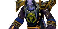 Granathor Erukan