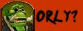 Thumbnail for version as of 03:21, September 5, 2007