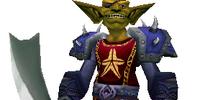 Admiral Yun