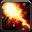 32px-Spell fire flamebolt