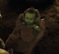 Thrall0.png