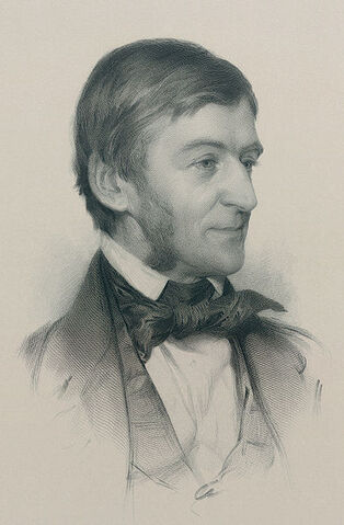 File:Emerson2 cropped.jpg
