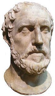 200px-Thucydides-bust-cutout ROM