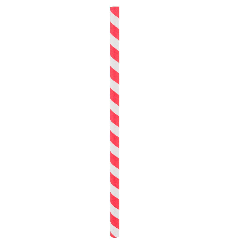 Spitball Producing Straw Warehouse 13 Artifact Database