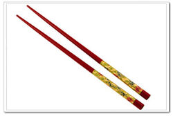 Chinese-Chopsticks