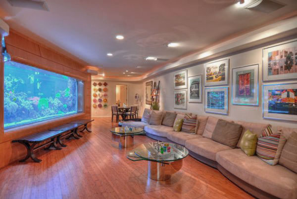 Image Luxurious Living Room Design Ideas With Big Warehouse 13 Ideas And Info
