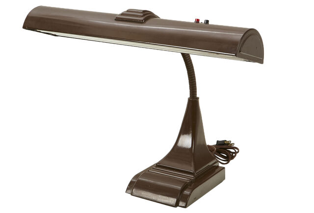 File:1950s-brown-desk-lamp.jpg