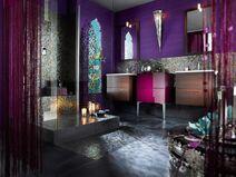 Beautiful-bathroom-01-600x449