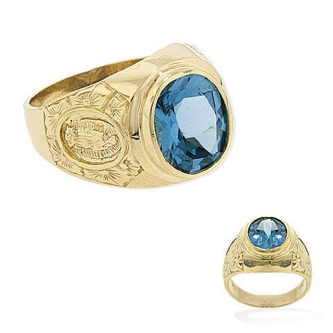 File:Mens-gold-ring-009.jpg
