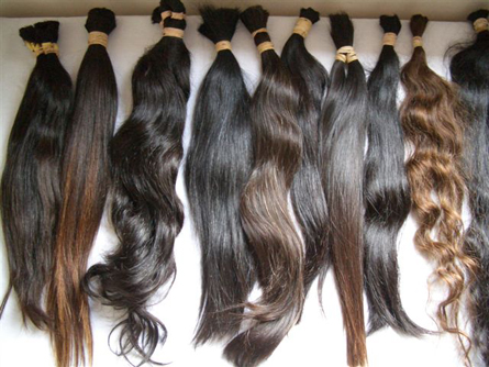 File:Weave-human-hair-1.jpg