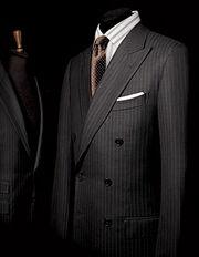 Content suit