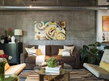 Luxury-Living-Rooms-Pictures-Ideas