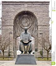Entrance-to-niagara-falls-ny-statue-nikola-tesla-585133