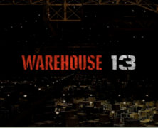 File:Warehouse-13-title-card-233342 222x180.png
