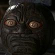 Pilot Artifact Aztec Bloodstone Deactivated