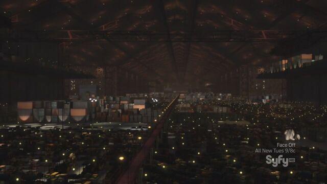 File:Warehouse 13 S04E07-23-26-55-.JPG