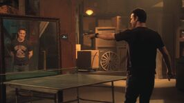 Warehouse 13 S01E08-15-09-47-