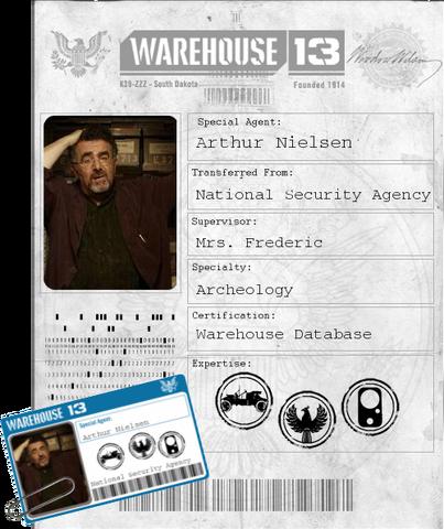 File:Arthur nielsen profile.png