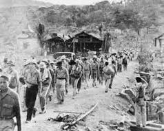 Bataan death march3