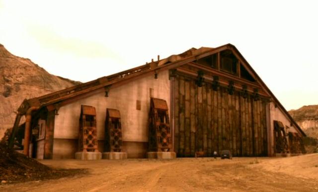 File:Warehouse exterior.jpg