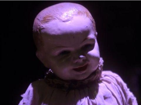 File:Dark vault doll 02.jpg