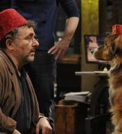 Artie-and-a-dog 200x221