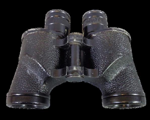 File:Paul Tibbet's Binoculars.PNG