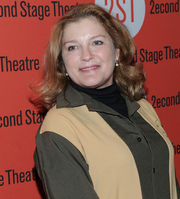 Wikia W13 - Kate Mulgrew